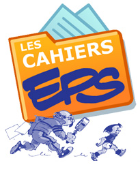 Les cahiers EPS