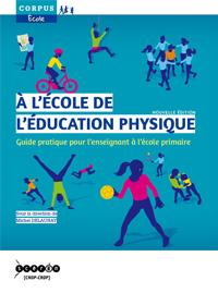 À l'école de l'éducation physique