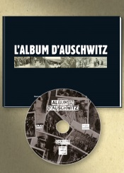 Album d'Auschwitz