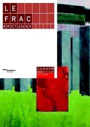 Le FRAC Bretagne